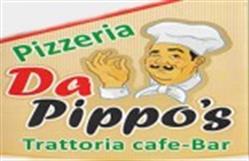 Pizzeria Da Pippo's
