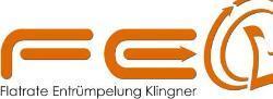 Flatrate-Entrümpelung-Klingner