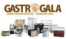 Gastrogala