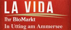 Biomarkt LA VIDA e.K.