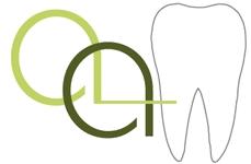 Zahnarztpraxis Angelika Attrasch