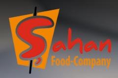 Food-Company Sahan GmbH