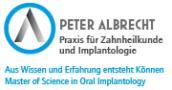 Albrecht Peter Praxis Für Zahnheilkunde und Inplantologie