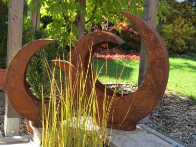 Angels garden dekoshop kunstgewerbe geschenkartikel for Frank dekorationsartikel