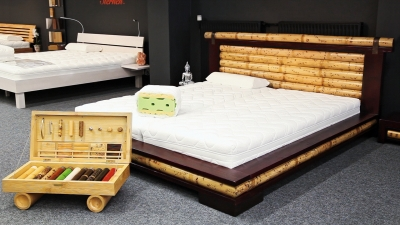 schlaf studio siegert betten bettwaren in penzberg innenstadt ffnungszeiten. Black Bedroom Furniture Sets. Home Design Ideas
