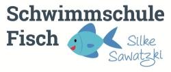 Schwimmschule Fisch