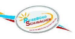 Reisebüro Schumacher - Jutta Grimmer
