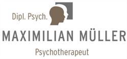Psychotherapeutische Praxis Müller