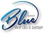 Blue GmbH