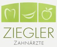 Ziegler Birgit U. Detlef Zahnärzte