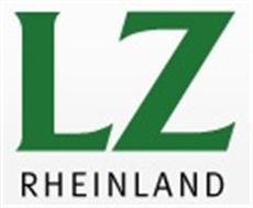 Rheinischer Landwirtschafts-Verlag GmbH