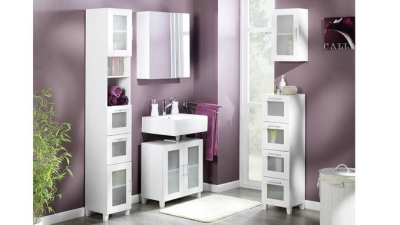 angebote d nisches bettenlager berlin bahnhofstra e ffnungszeiten. Black Bedroom Furniture Sets. Home Design Ideas