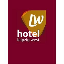 Hotel Leipzig Westlh Lodging Hospitality Ug Haftungsbeschrankt