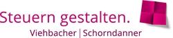 Müller| Schorndanner Steuerberater Rechtsanwalt Partnerschaft