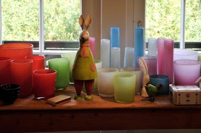Keramik oberheid t pferei in wegberg beeck ffnungszeiten for Dekoartikel home