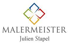 Malermeister Stapel