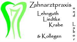 Zahnarztpraxis und Labor Lehnguth Liedtke Krabe & Kollegen