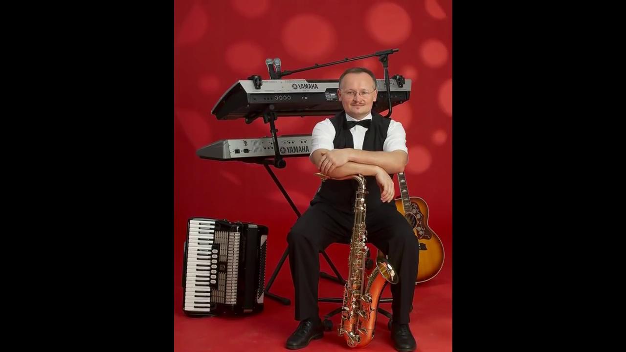 Saxophonunterricht-Münster-Saxophon-lernen-Saxopho