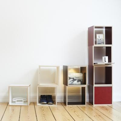 bsquary designs dienstleistungen f r m bel. Black Bedroom Furniture Sets. Home Design Ideas