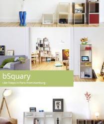 bsquary designs gro e brunnenstr 56 22763 hamburg. Black Bedroom Furniture Sets. Home Design Ideas