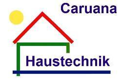 Haustechnik Caruana