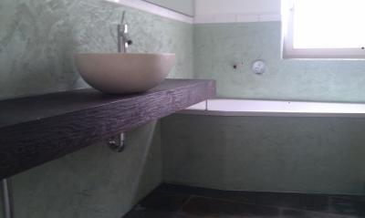 ulrich holz gmbh casa d 39 arte handwerkliche dienstleistungen in hamburg rahlstedt. Black Bedroom Furniture Sets. Home Design Ideas