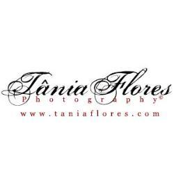 Tânia Flores Photography