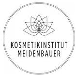 Kosmetikinstitut Meidenbauer