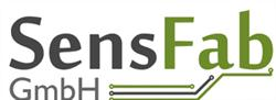 Sensfab GmbH
