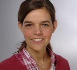 Praxis lebenlernen: Heilpraktikerin für Psychotherapie Annett Schmiedel