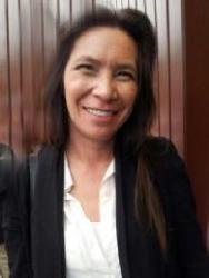 Charlotte Lühmann Psychotherapeutin (HP), Hypnotherapeutin, Entspannungstherapeutin