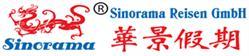 Sinorama Reisen GmbH