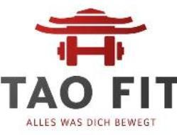 Tao Fit Fitnessstudio in Dresden