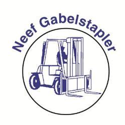 Neef-Gabelstapler