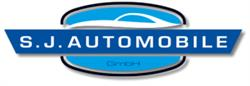 SJ Automobile GmbH