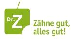 Zahnarzt Frankfurt - Dr. Z Zahnarztpraxis Irina Monastirski