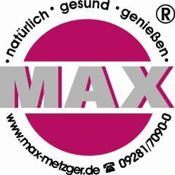 Metzgerei Max