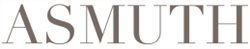 Asmuth Silke Kosmetik (Wat)