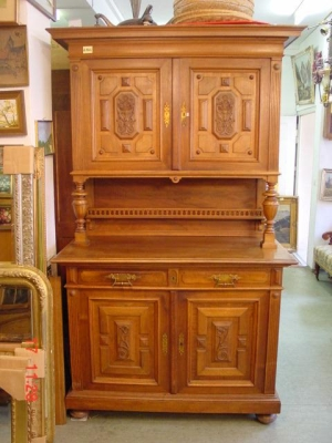 antiquit ten und kunsthandel goldankauf helmut schilling stuttgart entsorgung verwertung. Black Bedroom Furniture Sets. Home Design Ideas