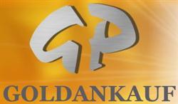 GP Goldankauf