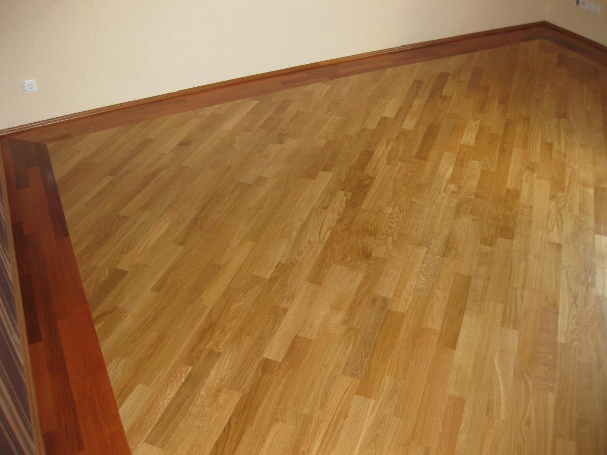 parkettgesch ft matthias kircheis handwerkliche. Black Bedroom Furniture Sets. Home Design Ideas