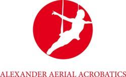 Alexander Aerial Acrobatics