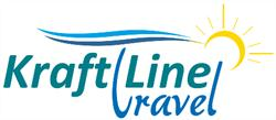 Reisebüro Kraft Line Travel