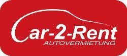 easyRent Autovermietung GmbH