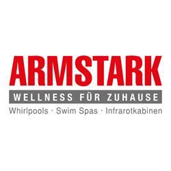 Armstark