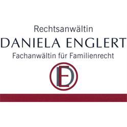 Rechtsanwältin Daniela Englert
