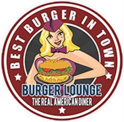 burgerlounge bramfelder chaussee 215 22177 hamburg. Black Bedroom Furniture Sets. Home Design Ideas