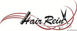HairRein Inh. Heike Kohlos Friseursalon