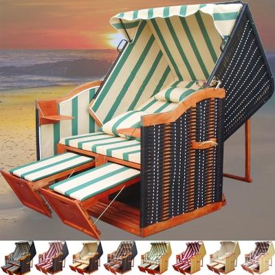 xinro handelsgesellschaft verleihunternehmen vermietungsunternehmen vermittlungsunternehmen. Black Bedroom Furniture Sets. Home Design Ideas