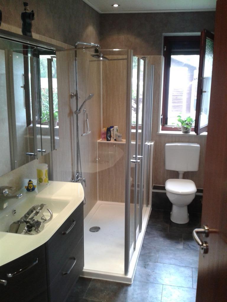 pflegekomfort viehmann s hne handwerkliche dienstleistungen in uetze wilhelmsh he. Black Bedroom Furniture Sets. Home Design Ideas